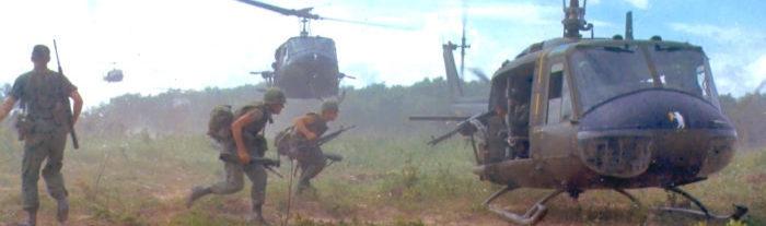 Sejarah Militer